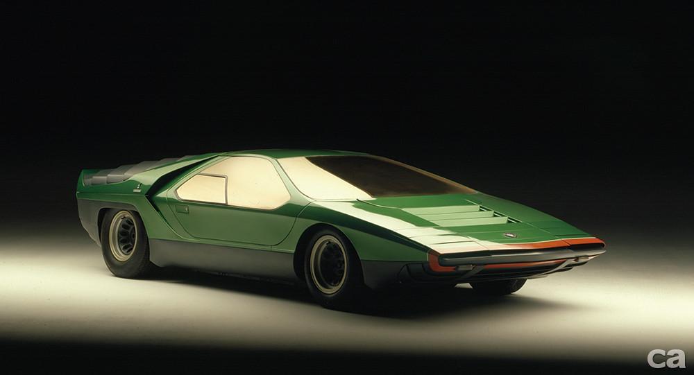 carabo-italian-cars