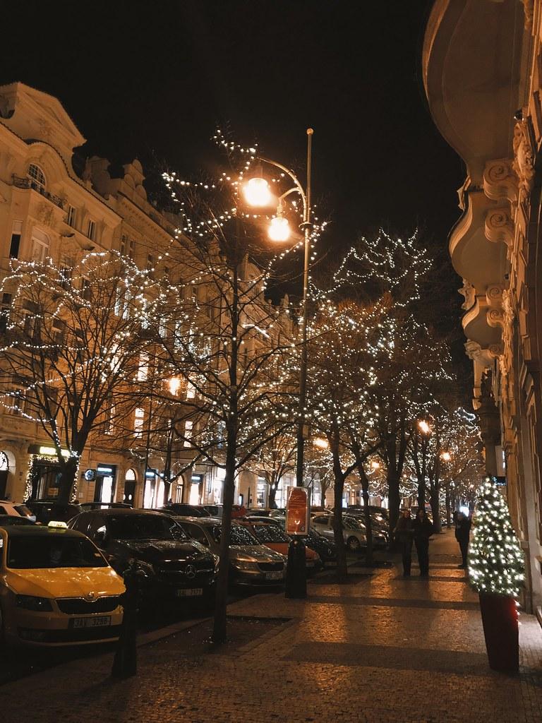 parizska