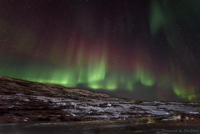 20190102-kangerlussuaq-DSC_0397