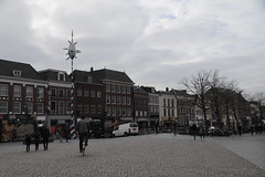 Leeuwarden_2571