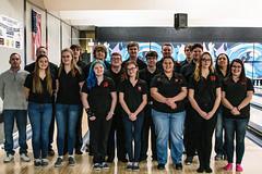 PH 2018.19 Bowling Team-21