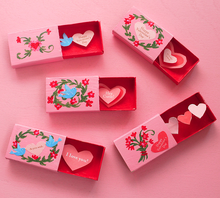 SAJ-matchbox-valentines-1