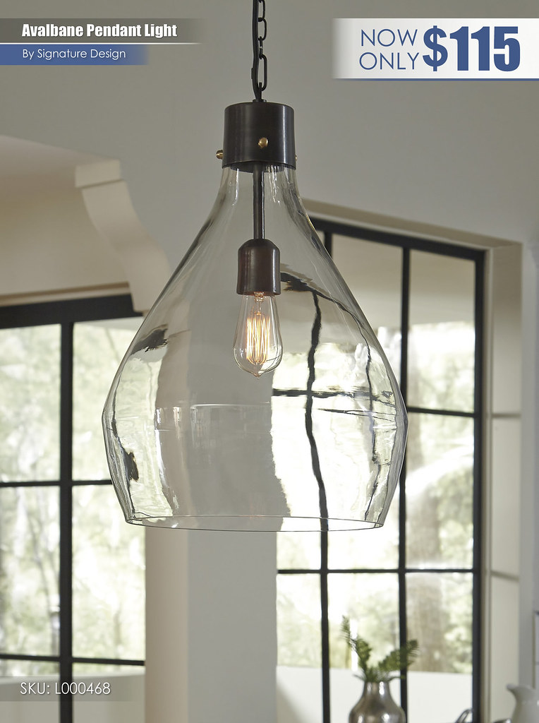 Avalbane Pendant Light_L000468