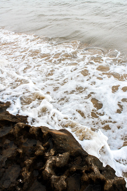 IMG_4661 beach