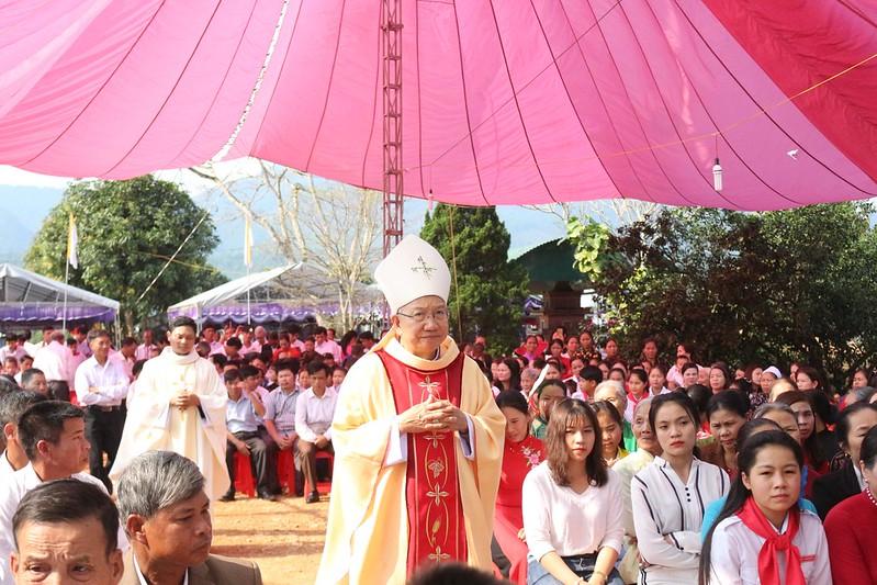 Loc Giang (58)