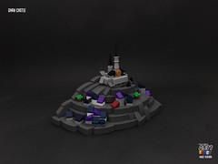 Dark Castle 01