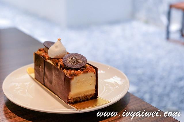 tanuki by crustz (2)