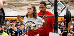 PHHS Girls Powerlifting States 2019-57