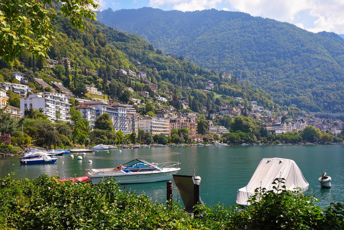 Montreux-(19)
