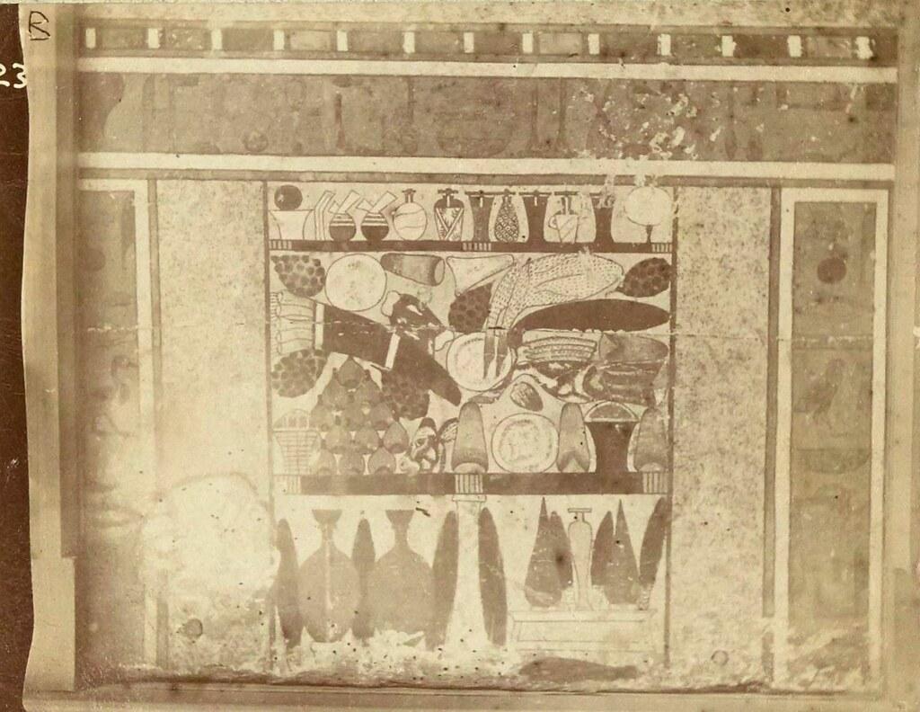 [Recueil_Antiquitйs_Egyptiennes_Albums_de_[...]_btv1b105250903_8 (4)