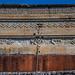 2018 - Mexico - Oaxaca - Zona Arqueológica de Mitla - 3 of 6 por Ted's photos - For Me & You