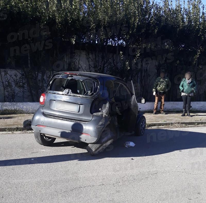 incidente-tra-agropoli-e-paestum-gennaio-2019-1-3