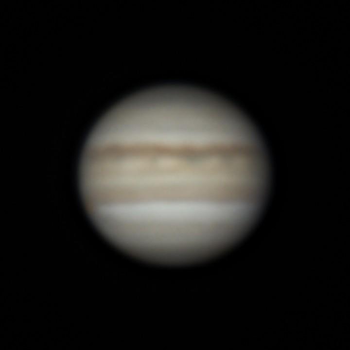木星 (2019/1/14 06:15)