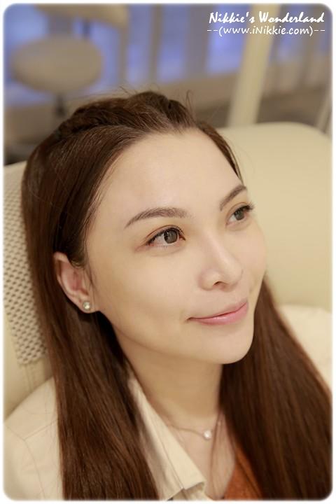 Eyelash Beauty @Tokyo 日式嫁接睫毛 美睫