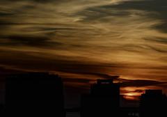 Se esconde el Sol | 190210-0250-jikatu
