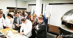 13022019-garcia-page-inauguracion-escuela-formacion-maquinetti-9