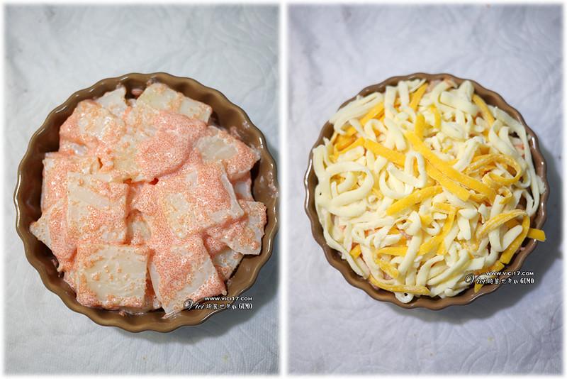 明太子馬鈴薯904