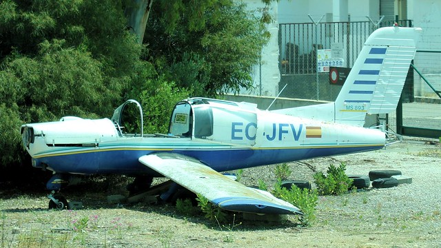 EC-JFV