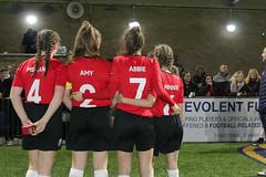 Lewes FC Girls U16  7 v Mile Oak Wanderers 2 U16 County Cup Final 03 03 2019-1051.jpg