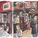 Old Coffee House pub