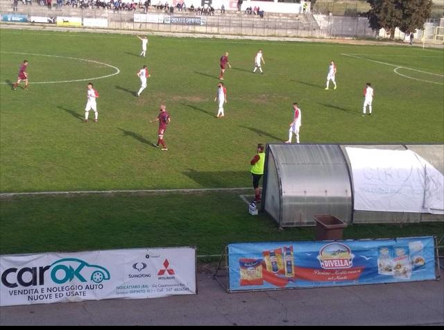 Noicattaro. calcio intero (1)