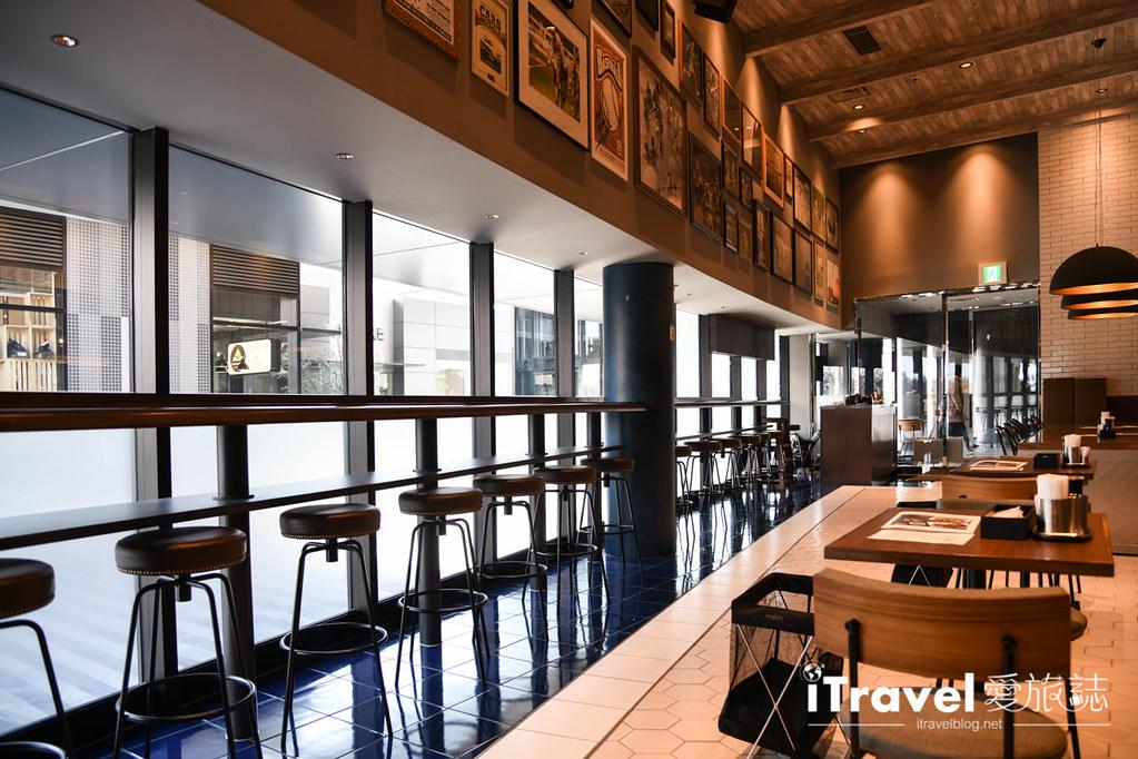 东京有明大和ROYNET饭店 Daiwa Roynet Hotel Tokyo Ariake (76)
