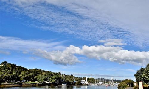 _DSC3279 Whangarei, NZ