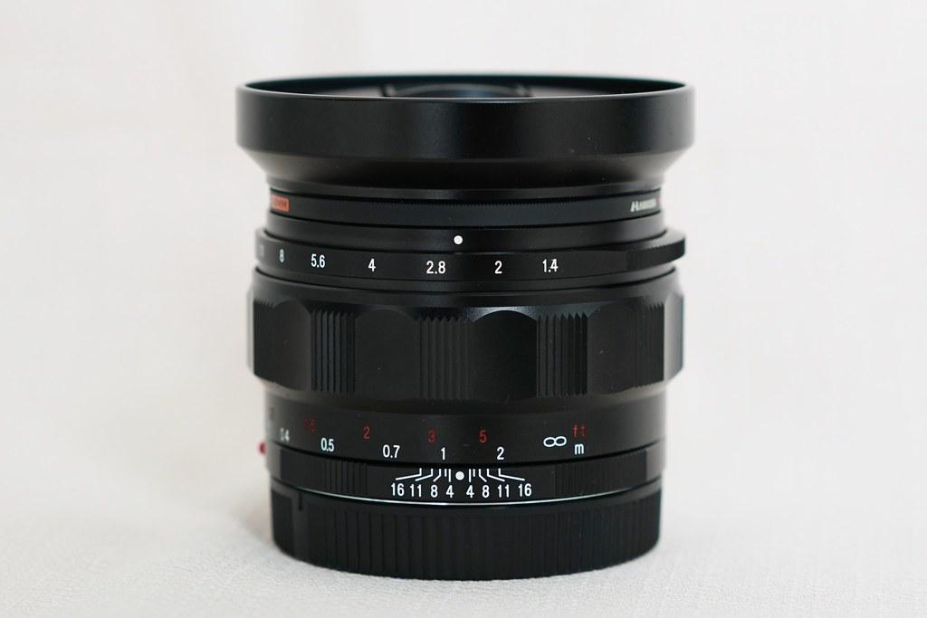 NOKTON classic 35mm F1.4_2