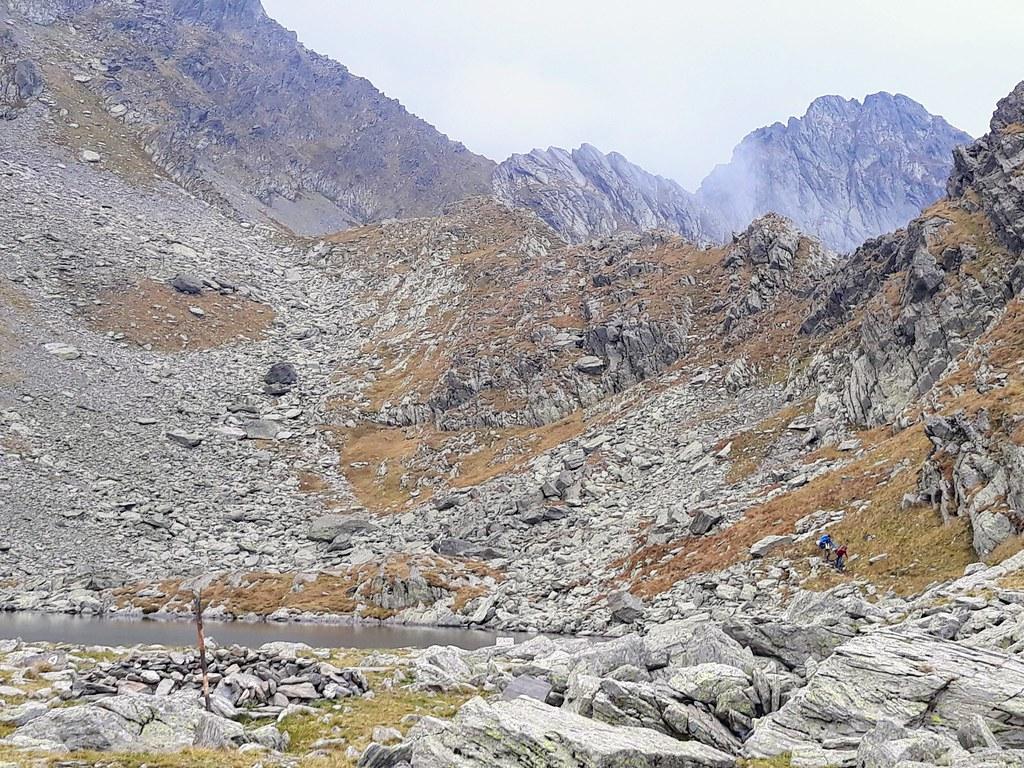 Tura Balea-Lac Caltun (57)