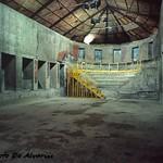 1874 2005 b, Maecenas auditorium, Foto by Wikypedia - https://www.flickr.com/people/35155107@N08/