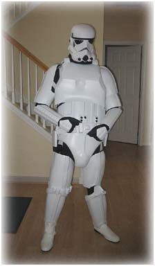 female-stormtrooper-costume-wonderfully-1000-images-about-holloween-costume-on-pinterest-of-female-stormtrooper-costume