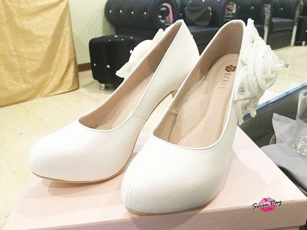 大尺碼女鞋