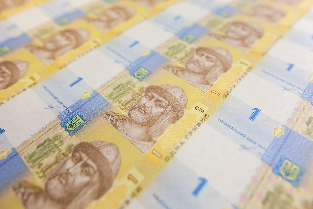 Lån Penge Lynhurtigt