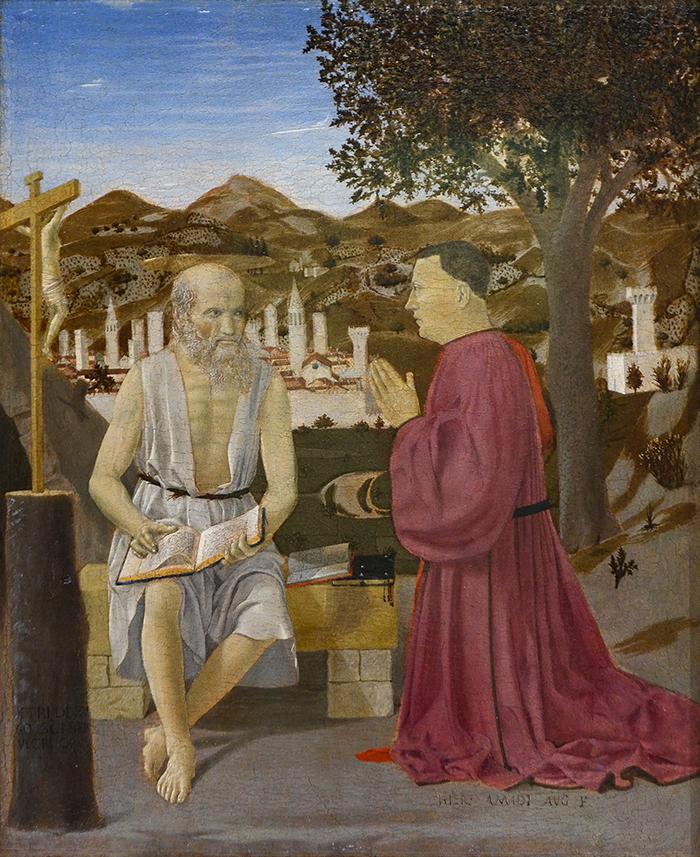Piero della Francesca 07