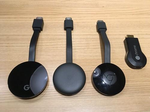 Chromecast2016_5