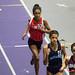 Indoor Track Sectionals 2019-06289.jpg