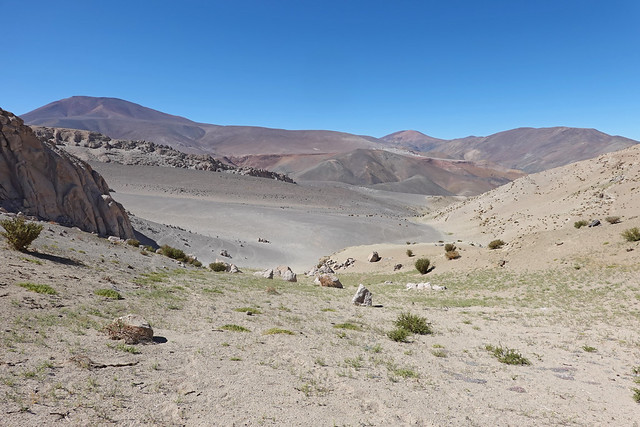 Atacama_3011 Day hike from Vallecitos