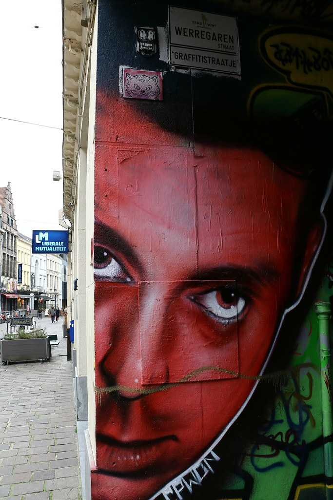 Belgien_mar19_579
