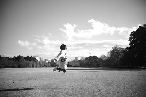 JUMP!!!