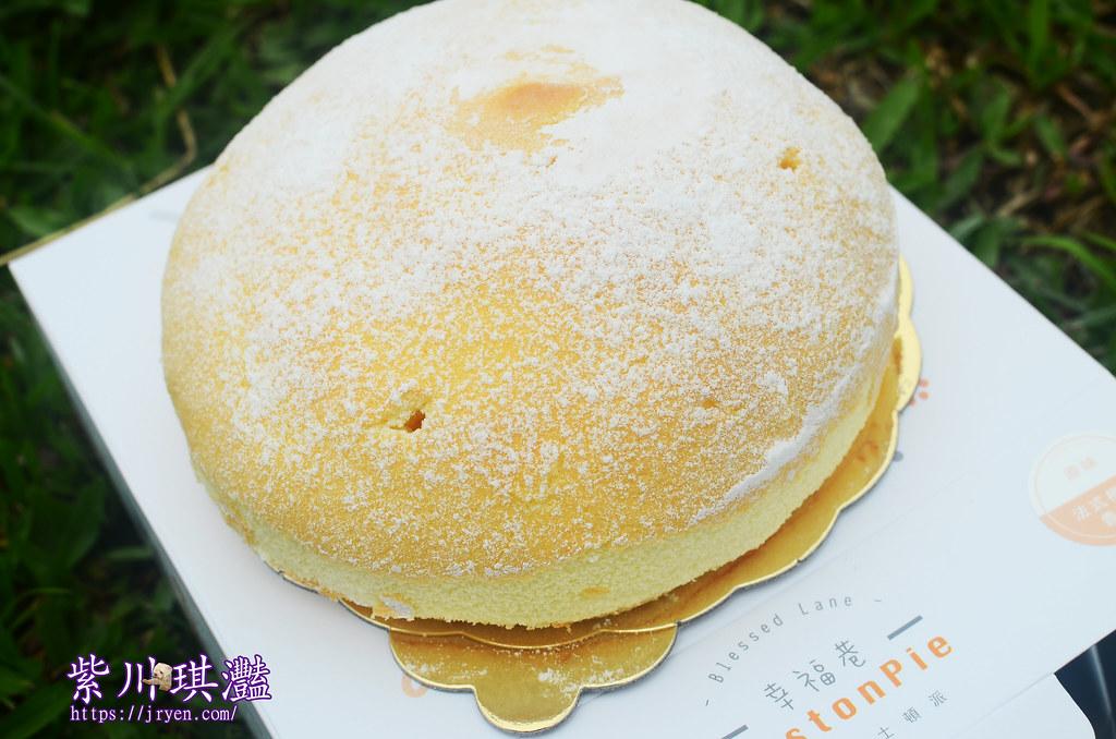 三民區蛋糕推薦-0001