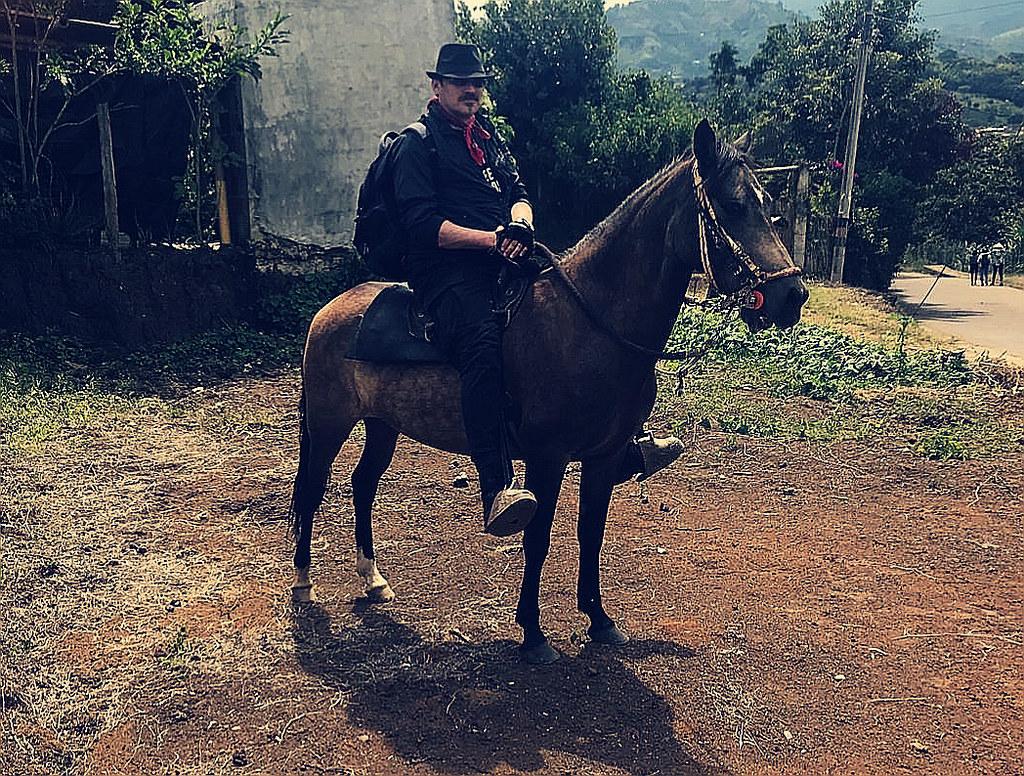Sancho-s-rancho-3