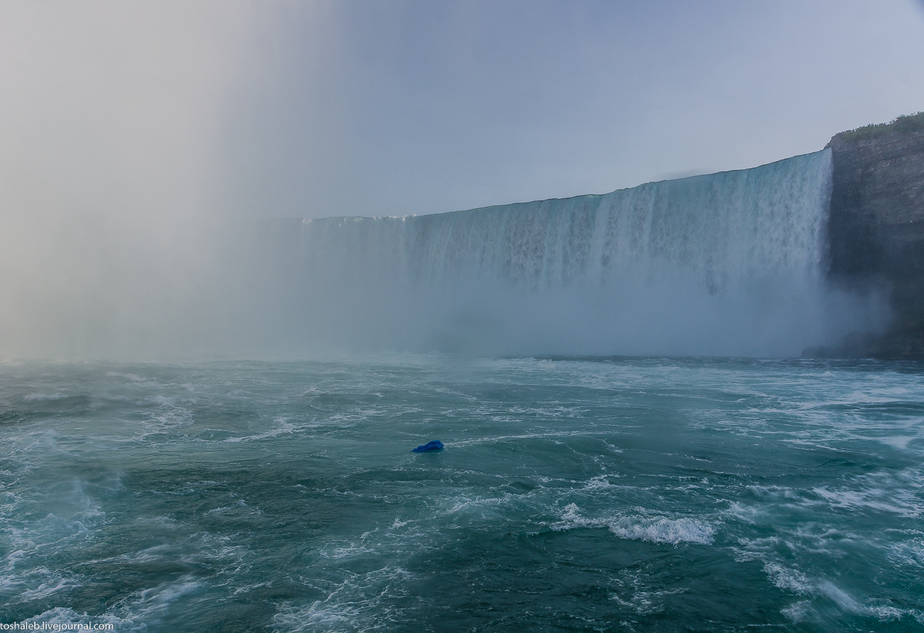 Niagara_Falls-18