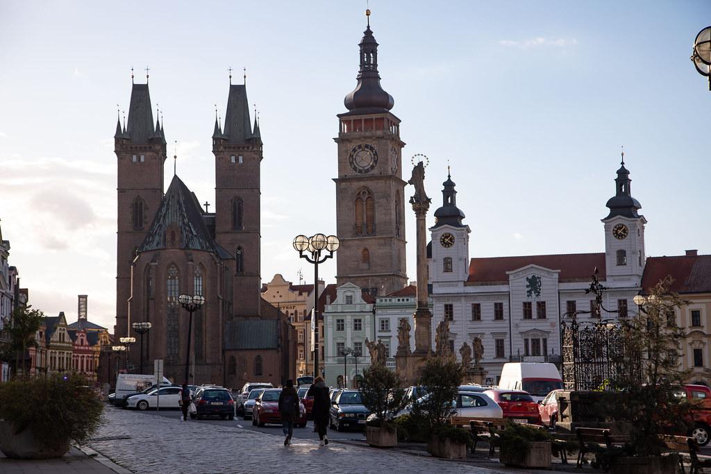 czech_HradecKralove_travel-122