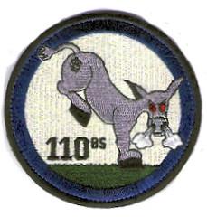 110th_Bomb_Squadron_-_Emblem
