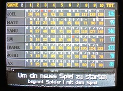 Bowling 03.01.18