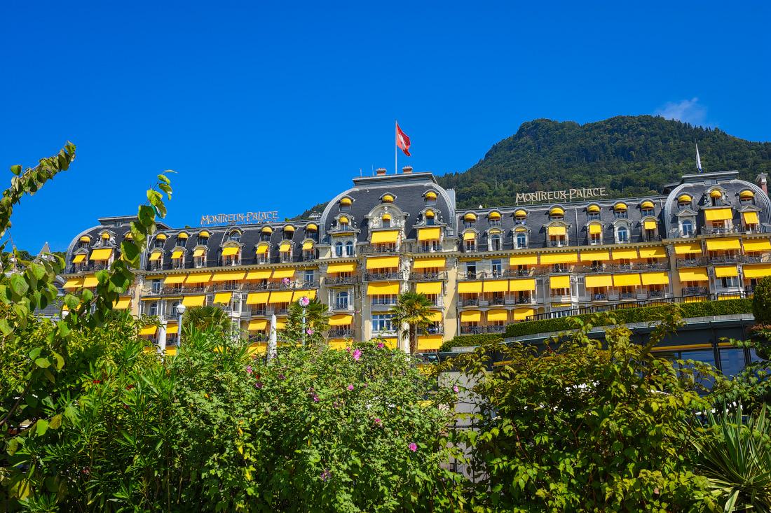 Montreux-(30)