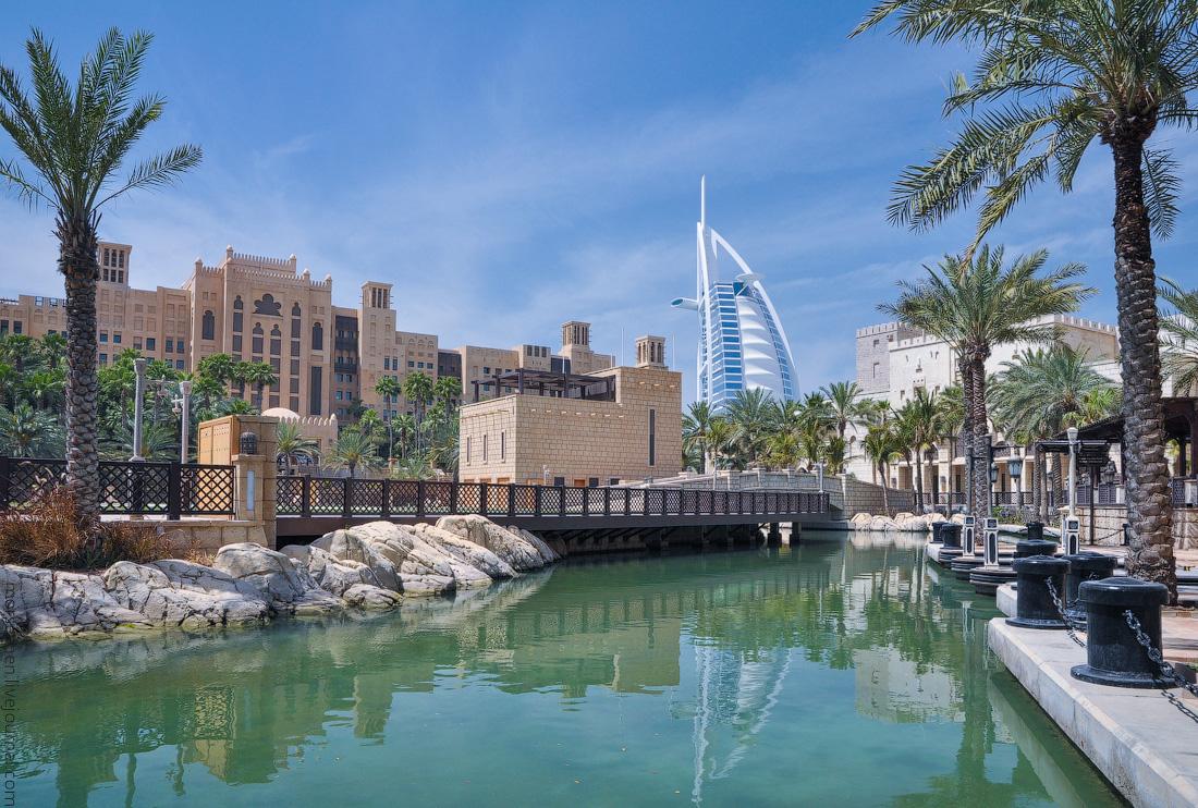 Madinat-Dubai-(10)