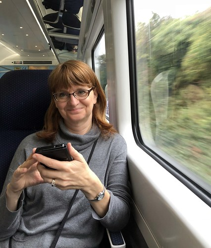 2018.09.26_02.Ireland.Dublin-to-Galway.Maureen