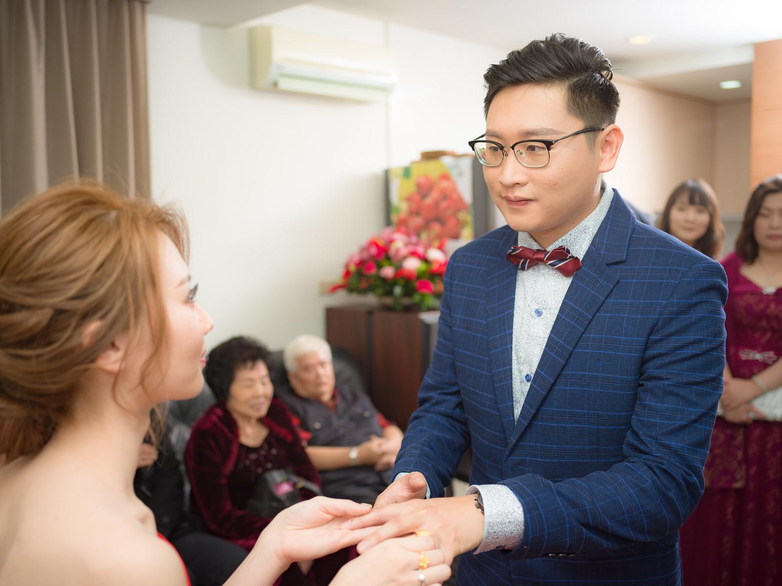 YULIN婚禮紀錄 (60)
