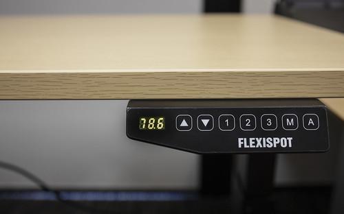 FLEXISPOT E3_03